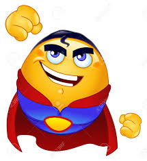 emoji superman.jpg