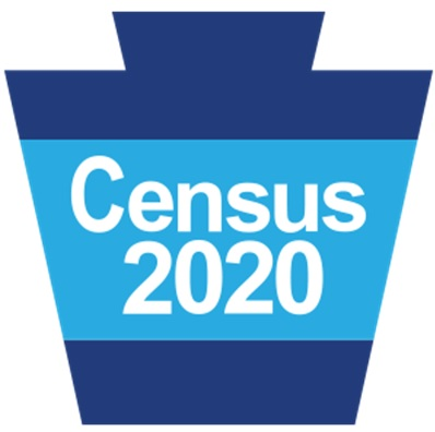 Census 2020: Shape Your Future in PA