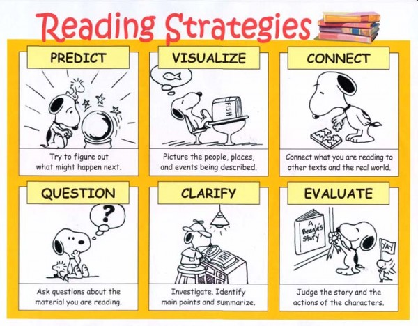 snoopy-illustrates-reading-strategies-600x468.jpg