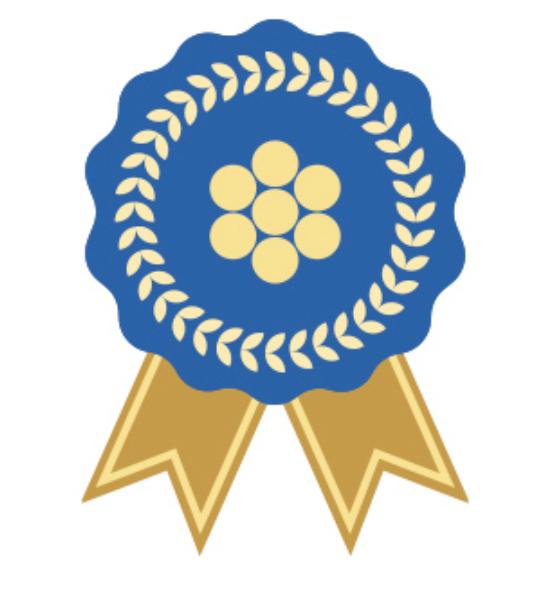 Pennsylvania Honors Outstanding Educators