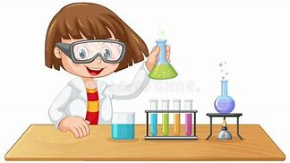 science picture for website.jpg