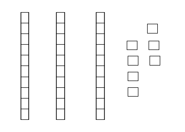 base-10-blocks-clip-art Images - Frompo - 1