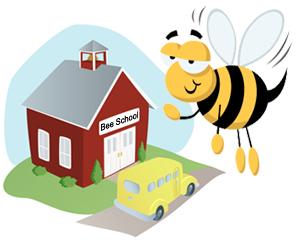 BeeSchool.jpg