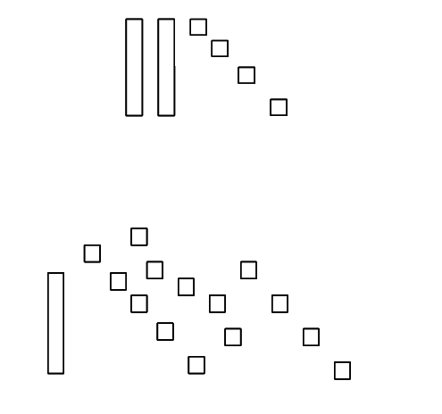 lesson3blocks.PNG