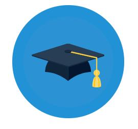 Act 158: Pathways to Graduation Training Series