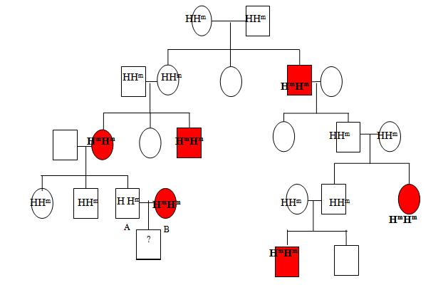 pa03-key.PNG