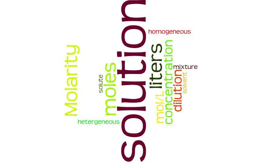 molarity wordle.jpg