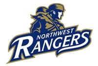 Northwest_Ranger_LOGO.JPG