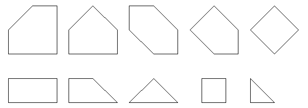 lesson1shapecategory.PNG