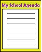 TN_school_agenda.jpg