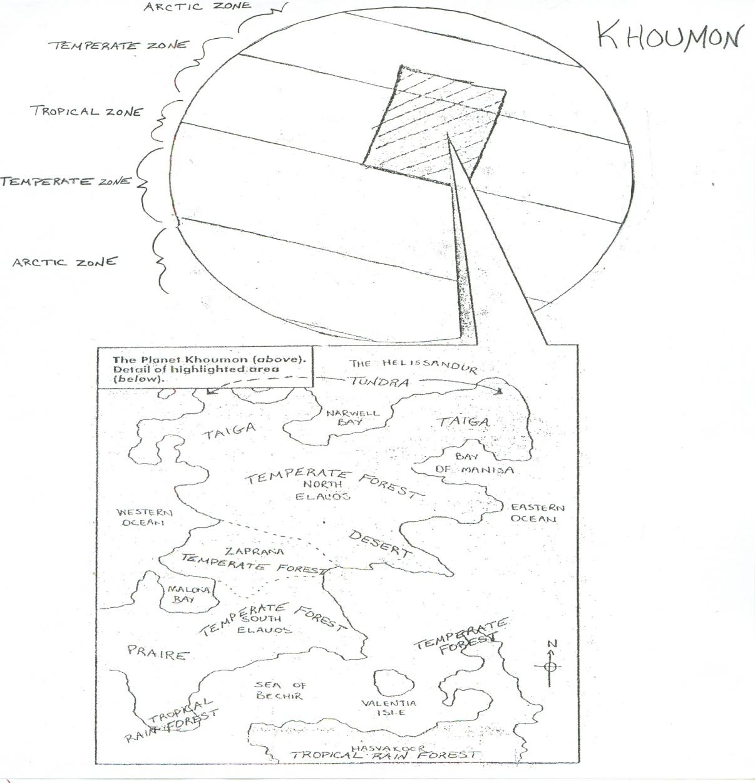 pa-khoumonmap.jpg