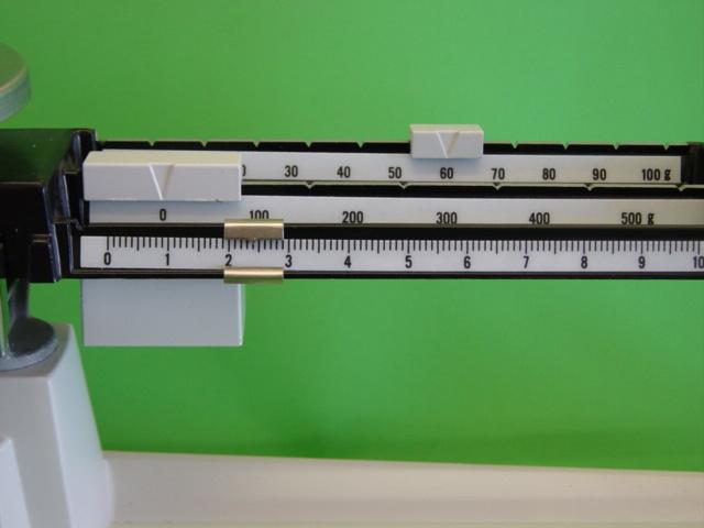 Measurement sas for How do you read a blueprint