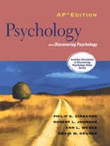 AP PSYCHOLOGY TEXTBOOK PDF DOWNLOAD
