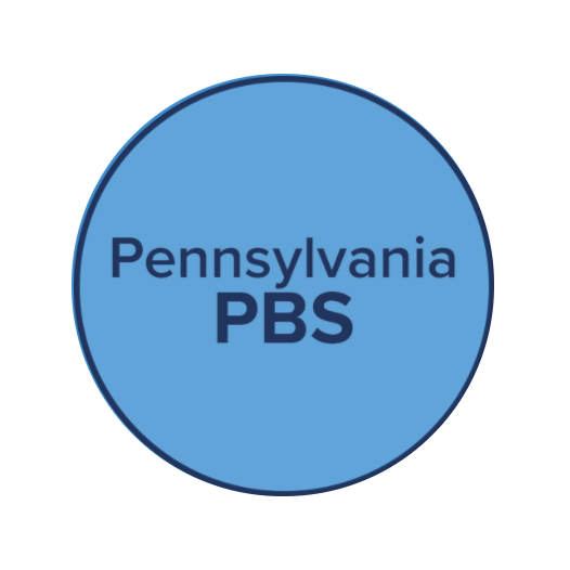 PBS Toolkit: Learning Resources to Support Education