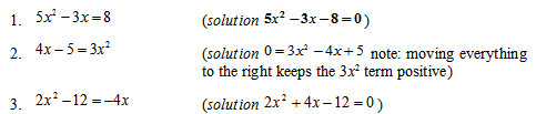 l1-3equations.PNG