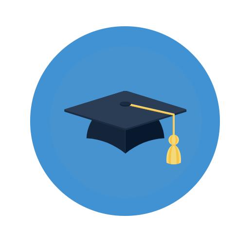 Act 158: Pathways to Graduation Toolkit