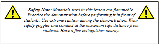 l2-01safetynote.PNG