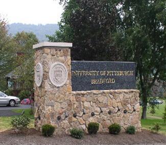 Pitt Sign.jpg