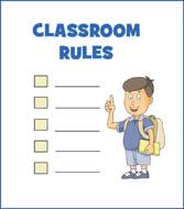 TN_classroom_rules.jpg