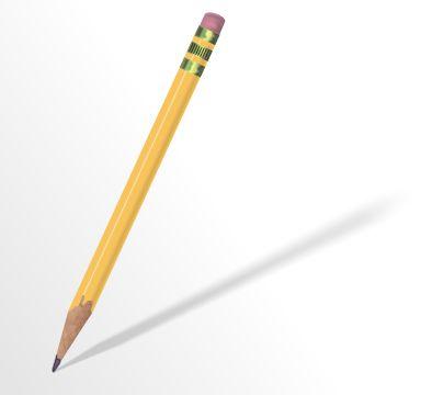 pencil37.jpg
