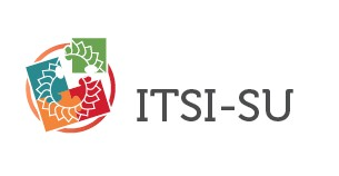 itsisu-logo.jpg