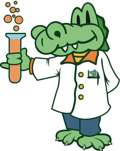 science gator.jpg