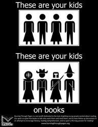 kdis on books.jpg