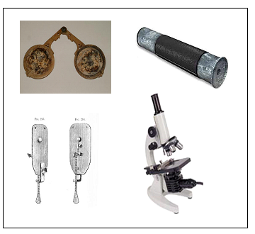 l3-microscopes.PNG