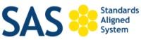 SAS logo white small.jpg