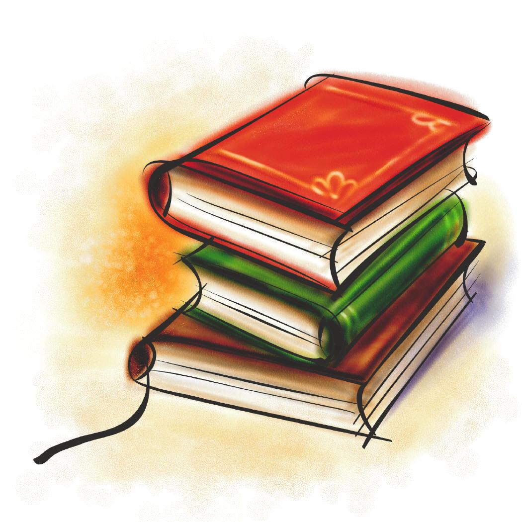 clip_art_library_books.jpg