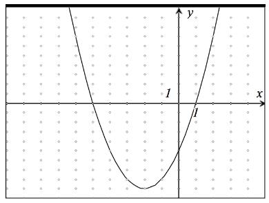 l1-9parabola.PNG