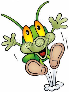 bug jumping.jpg