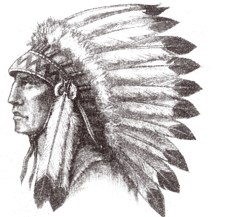 indian head.png