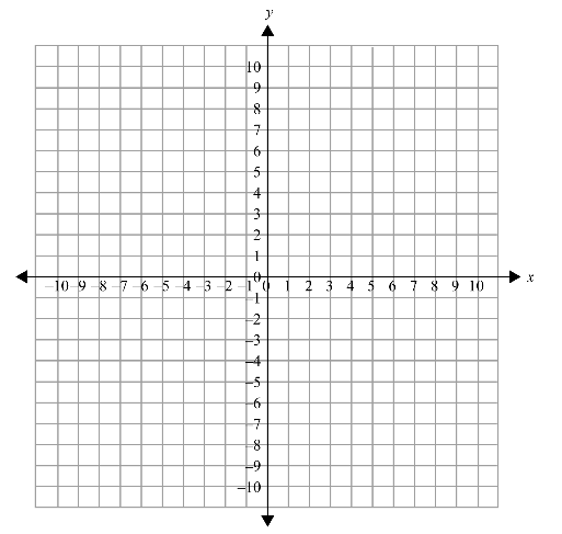 """Search Results for """"Coordinates Grid 10 X 10"""" – Calendar 2015"""
