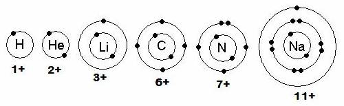 l2-02elements.jpg