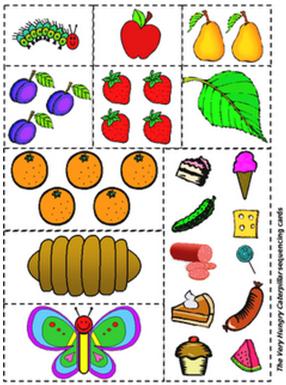 Hungry Caterpillar Foods.PNG