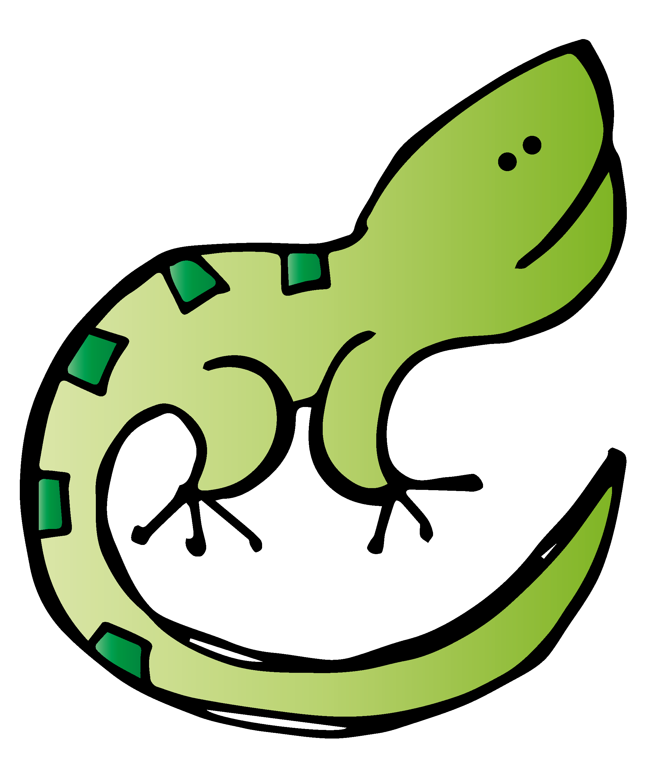 Lizard.png